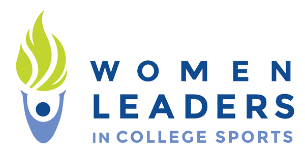 Dissinger Reed Is Partnering with Women Leaders in College Sports